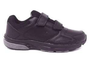 de double de Lot chaussures 609 sport Speedride d S pUq0Eqw