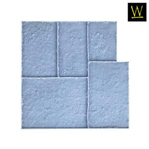 Old-World-Ashler-Single-Concrete-Stamp-by-Walttools-Floppy