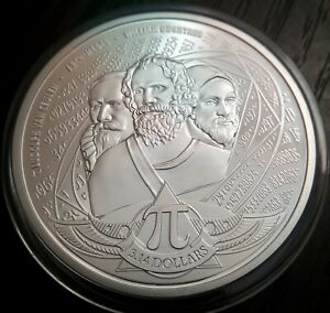 pi coin for sale