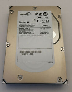 Seagate-Cheetah-400GB-10-000rpm-3-5-034-Fibre-Channel-Hard-Disk-Drive-Server-FC-HDD