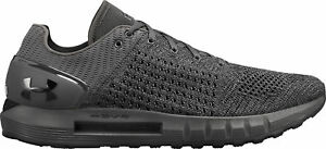 Sonic Shoes Under Hovr Grey Armour Nc Mens Running qPEUPn