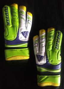 Vizari Modena Goal Keeper Gloves