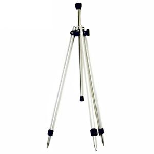 tripod-cavalletto-alluminio-poggiacanne-da-pesca-roubaisienne-supporto-rullo