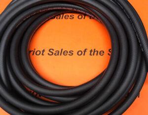 1-4-034-Fuel-Line-Sold-Per-Foot-Replaces-Briggs-amp-Stratton-499742-Tecumseh-430173