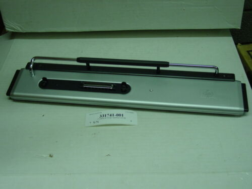 331741-001 Compaq COMPAQ HP Port Replicator PR1000 331741-001 2880CL PS2-USB