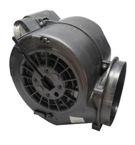 Motor completo campana teka dj60 recambio campana cocina ebay - Campanas cocina teka ...