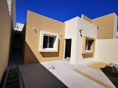 Casa en Venta en Cabo San Lucas Privada Reforma con acceso controlado