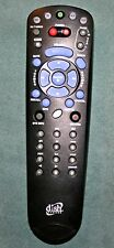 DISH NETWORK Bell Expressvu 3.2 IR TV1 REMOTE CONTROL 5900 1000 3200 4100