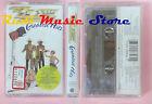MC ZZ TOP Greatest hits germany WARNER 7599-26846-4 SIGILLATA cd lp dvd vhs