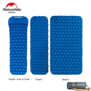 Ultralight-Inflatable-Mat-Sleeping-Pad-Damp-proof-Cushion-with-Pillow-Air-Bag