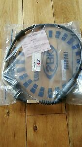 Nissan Bluebird T12 T72clutch cablenew quality replacement part - <span itemprop='availableAtOrFrom'>Haywards Heath, United Kingdom</span> - Nissan Bluebird T12 T72clutch cablenew quality replacement part - Haywards Heath, United Kingdom