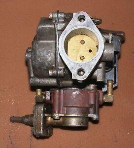 AH2A3612-1950-039-60-039-Johnson-Evinrude-30-40-HP-Carburetor-Assembly-PN-0304032