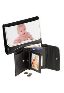 Ladies-Wallet-Purse-Personalised-With-Your-Own-Photo