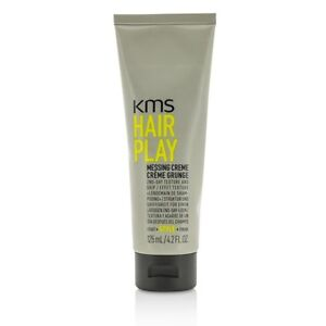 KMS-California-Hair-Play-Messing-Creme-Provides-2nd-Day-Texture-and-Grip-125ml