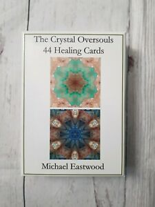 The-Crystal-Oversouls-44-Healing-Cards-Michael-Eastwood