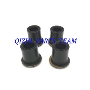 Aftermarket Fuel Injector Pipe Seal kit for Yanmar 4TNV94 4TNV98 4TNV98T Engine