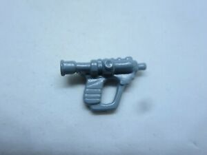 Biker-Scout-Gun-Blaster-Replacement-Weapon-Star-Wars-Figures
