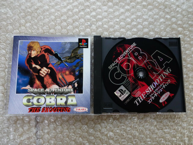 cobra sale for a buy game