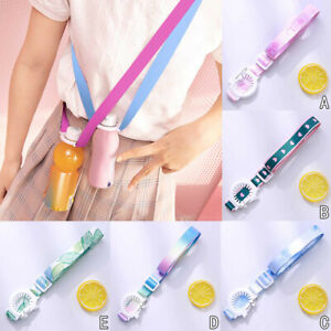 Water-Bottle-Shoulder-Strap-Portable-Long-Buckle-Portable-Beverage-Hanging-Rope