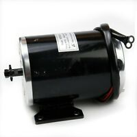 9t My1020 Scooter 48v 1000w Motor Engine Unite Motor Brush Motor E-bike E-atv Us