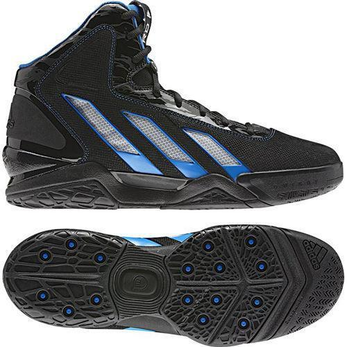 Sport Baskets Adidas De Chaussures G47367 Howard Adipower 3 Hommes xf06Iqapp