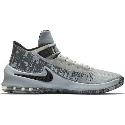 Nike Air Max Infuriate 2 Mid Mens Basketball Shoe (003) + Free AUS Delivery! | eBay