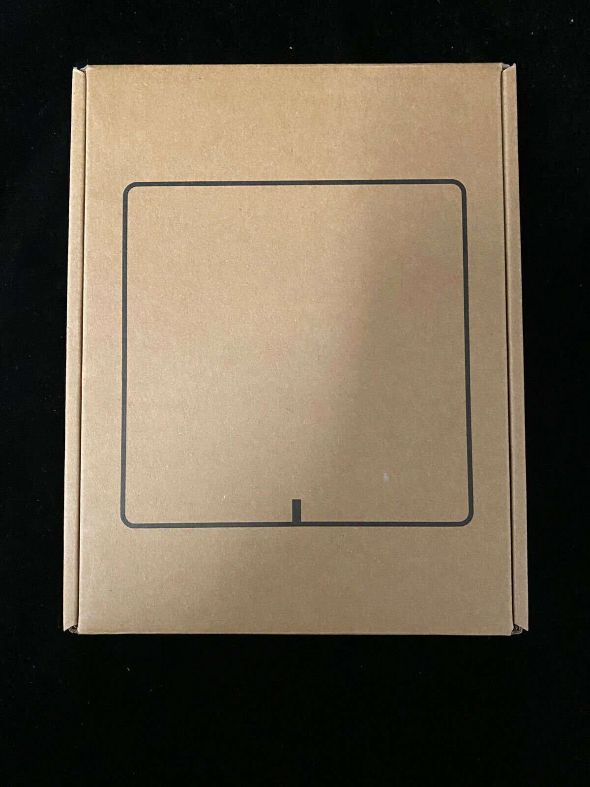New Open Box Sonos Port Streaming Media Player Matte Black black box matte media new open player port sonos streaming