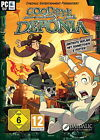 Goodbye Deponia (PC/Mac, 2013, DVD-Box)