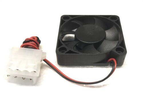 Sun Ultra 1 Board Fan 540-2761-MT