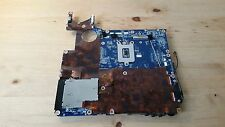 Acer 3610 05210-1 48.4E101.011 Laptop Motherboard Tested & Working