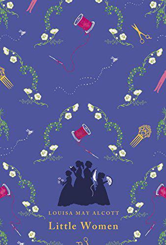 Little Femme : Puffin Cloth Classique Par Alcott,Louisa May,Neuf Livre,Libre &