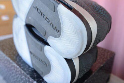 Noir 3 5 M Air Jordan Nike Lab V xqSpzPYwf