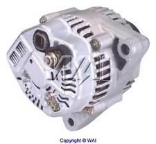 ALTERNATOR(13835) FITS 99-03 ACURA TL 3.2L-V6/105AMP