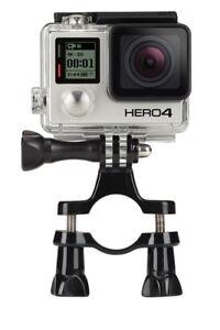NEW GoPro Ride Hero 185323000064