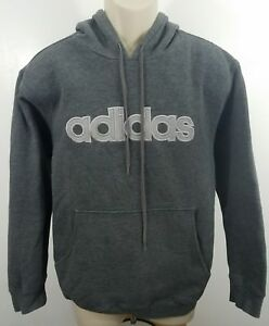 Adidas-spell-out-big-logo-boost-sweater-Gray-size-small-1070