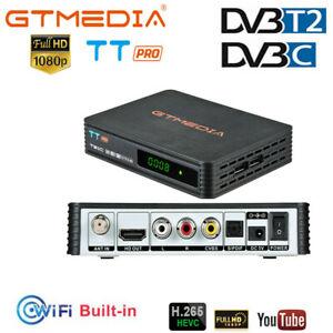 TT-PRO-DVB-T2-T-C-Digital-Satellite-TV-Receiver-H-265-HD-WiFi-Receptor-Decoder