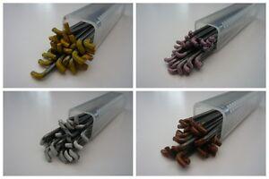 Heidifeathers-Crown-Felting-Needles-Reborn-Rooting-Choose-1-100-Needles