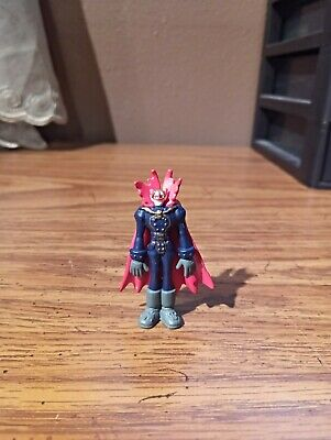 Digimon Bandai Guilmon Figure USED See Pictures -Free Combined Shipping