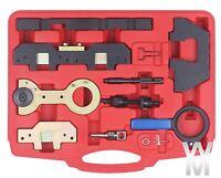 Bmw Zeitmessung-tool Einzelbett Nockenwelle M42,m44,m50,m52,m54,m56 M40,m43