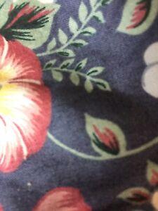 Longaberger-Hostess-Wildflower-Cottage-Garden-liner