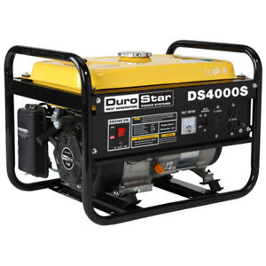 DuroStar-DS4000S-Gas-Powered-4000-Watt-Portable-Generator-RV-Camping-Standby