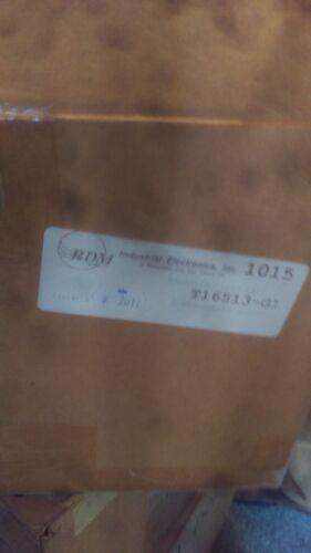 Selten Gasboy Netzteil Controller für Spender KRAFTSTOFFPUMPE Pn #T16513-G1