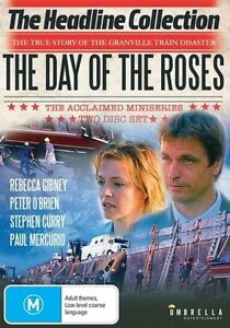 THE-DAY-OF-THE-ROSES-AUSTRALIAN-MOVIE-2-DISC-REGION-4-DVD-BRAND-NEW