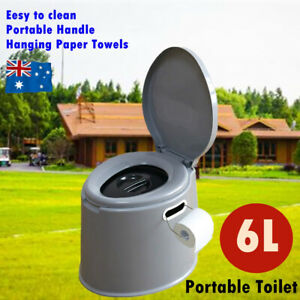 6L-Outdoor-Portable-Toilet-Camping-Potty-Caravan-Travel-Camp-Boating-Tent-Hiking
