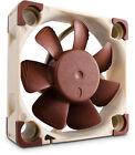 PQ536 Noctua NF-A4x10 FLX 40mm Low Noise Fan Ultra-Quiet PC Case Fan