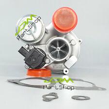 Upgraded Turbo K04 F21m For Mini Cooper S Clubman All4 R56 R57 R58 R60 16l Jcw Fits Mini