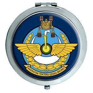Royal-Brunei-Air-Force-Compact-Mirror