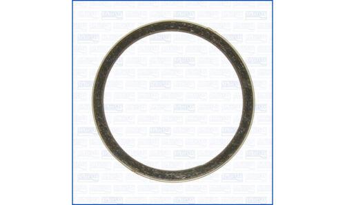 19005100 Genuine Ajusa OEM Remplacement Tuyau D/'échappement Joint D/'étanchéité De Seal