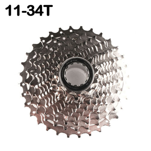 Shimano 105 CS R7000 Cassette Sprocket 11 Speed 11T 28T 30T 32T 34T Road Bicycle