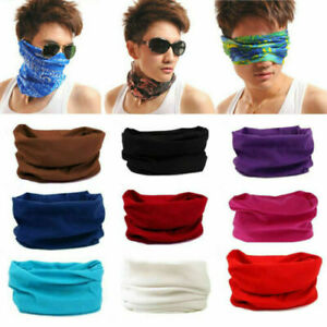 Cycling-Magic-tube-scarf-head-Bandana-Face-Shield-Neck-gaiter-snood-headwear